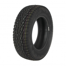 Шина Cordiant Snow Cross 205/70 R15 100Т зим шип =