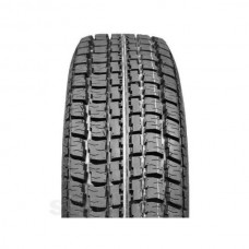 Шина Forward Professional-301 185/75 R16С ГАЗель всесезон=