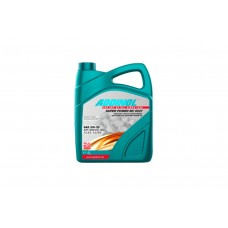 Масло  Addinol MV0537 Super Power 5w30 синтетика 4л =