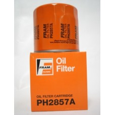 Фильтр масл. FRAM ВАЗ 2101 (PH 2857a)=