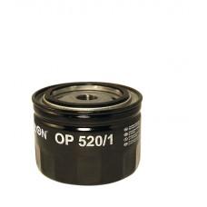 Фильтр масл. FILTRON OP520/1  ВАЗ 2108 мал=