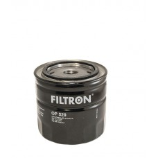 Фильтр масл. FILTRON OP520  ВАЗ 2101 бол=