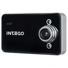 Видеорегистратор Intego VX-135=