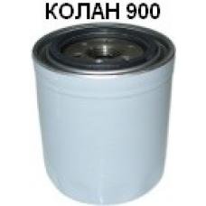 Фильтр масл. КОЛАН (900) Крайслер,Форд,VW