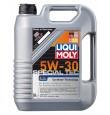8055 Liqui Moly 5w30 Special LL (Опель,GM) нс-синтетика 5л (мотор.масло)=
