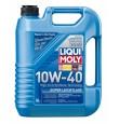 1929 Liqui Moly нс-синтетика 10w40 5л (мотор.масло)=