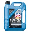 7564Liqui Moly 5w30 Longtime синтетика 5л (мотор.масло)=