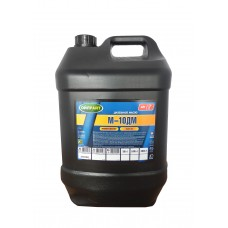 ОйлРайт М10 ДМ  20л (мотор.масло)=