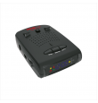 Радар детектор   SHO ME Signature G- 600 c GPS=