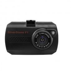 Видеорегистратор SilverStone F1 NTK-45F=