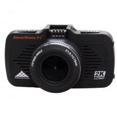 Видеорегистратор SilverStone F1 A-70 GPS=