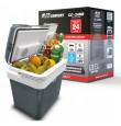 Холодильник AVS 24л 12вольт CC-24NB=
