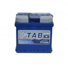 Аккумулятор TAB Polar 60 А обрат. поляр=