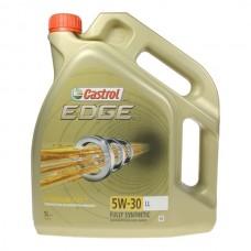 Castrol   EDGE  5w30 LL синтетика 4л (мот.масло)=