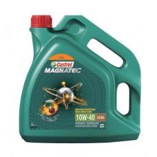 Castrol  Magnatec Dualock 10w40 синт. осн. 4л (мот.масло)=