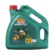 Castrol  Magnatec Dualock А5/В5  5w30 синтетика 4л (мот.масло)=