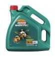 Castrol  Magnatec Dualock А3/В4 5w40 синтетика 4л (мот.масло)=
