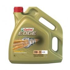 Castrol   EDGE  0w30 А5/В5 Titanium синтетика 4л (мот.масло)=
