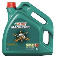 Castrol  Magnatec 10w40 R синт. осн. 4л (мот.масло)=