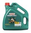 Castrol  Magnatec А5/В5  5w30 синтетика 4л (мот.масло)=