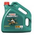 Castrol  Magnatec А3/В4 5w40 синтетика 4л (мот.масло)=