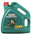 Castrol  Magnatec АP 5w30 SN синтетика 4л (мот.масло)=