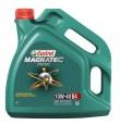 Castrol  Magnatec В4 Diesel 10w40 синт.осн. 4л (мот.масло)=