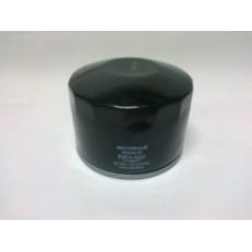 Фильтр масл  ЕКО-022 Стандарт ВАЗ 2105=