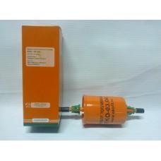 Фильтр топл. ЕКО-03.04 ВАЗ инжект. (клипса)=