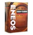 ENEOS  5w40 Gran-Touring SM синтет бензин 4л(мотор. масло)=