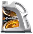 G-ENERGY Expert G 10w40 SG полусинтетика 4л (масло мотор)=