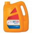 LUXE SL полусинтетика 10w40  4л (мотор.масло)=