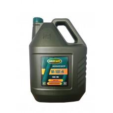ОйлРайт М10 Г2к  10л (мотор.масло)=