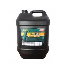ОйлРайт М10 Г2к  20л (мотор.масло)=