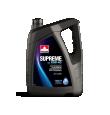 PETRO-Canada SUPREME 10w40 полусинтетика 5л (мот.масло)=