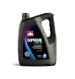 PETRO-Canada SUPREME  5w30 полусинтетика 5л (мот.масло)=