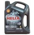 Shell   Ultra 5w40 синтетика 4л. (мотор.масло)=