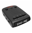 Радар детектор   SHO ME G- 900 c GPS=