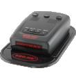 Радар детектор   SHO ME G- 800 c GPS=