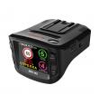 Радар детектор + видеорегистратор SHO ME Combo-1 =